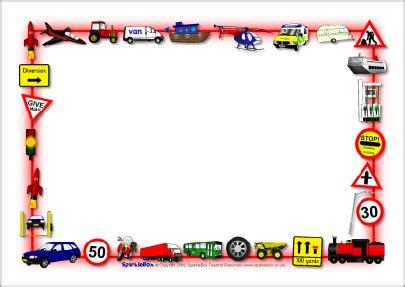 Essay on Road Safety regarding children in 300 words