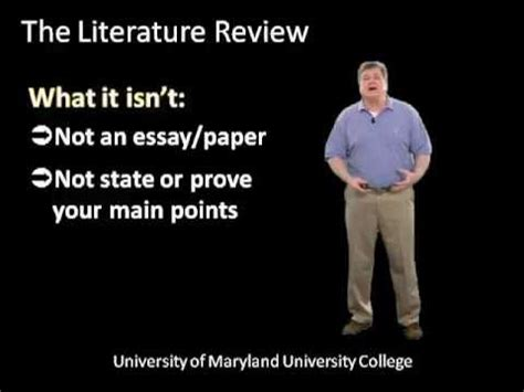 Search engine advertising literature review