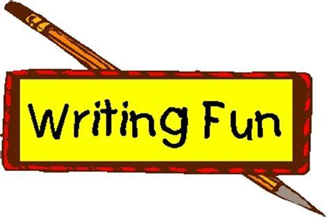 Story writing essay years - opsetimscom