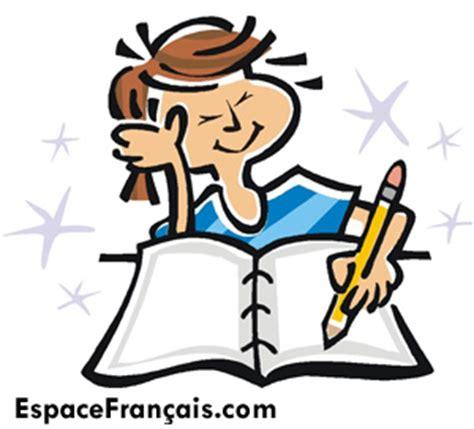 Story writing essay